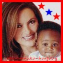 Photo de star-mariska-hargitay1