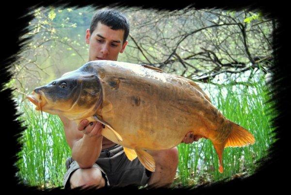 ~~>  !!!!!!!!!!   Bonne pêche entre pots    !!!!!!!!!!   <~~