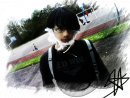 Photo de Forbidden--Life