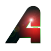 laguna-loire-91380