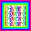 Oo-Souvenirr-oO