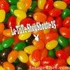 La-TiiTe-ShouShoute-25