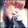 Justiin-Bieber-0fficiel