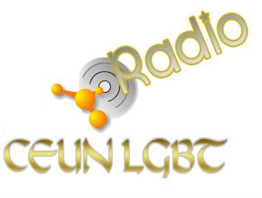 REJOINS NOTRE RADIO ! CEUN LGBT Radio