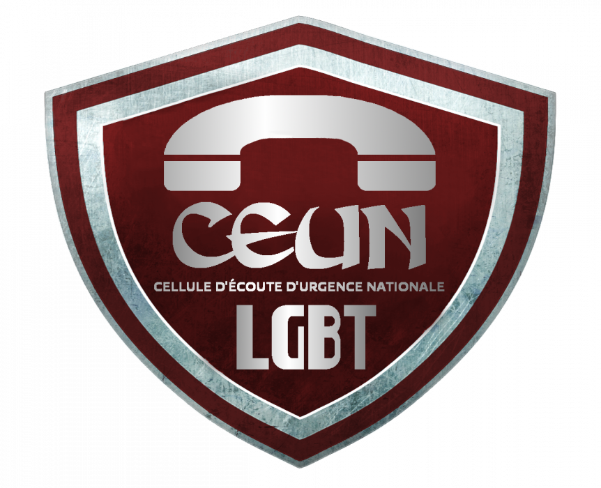 ASSOCIATION NATIONALE CEUN LGBT