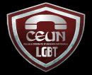 Photo de CEUN-LGBT