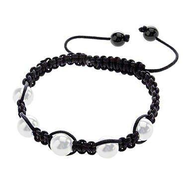 Bracelets 3.50