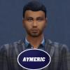 Aymeric-LMF