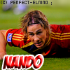 Photo de PERFECT-ELNINO