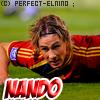 PERFECT-ELNINO