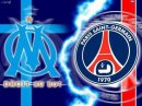 Photo de Xx-OM--PSG-xX