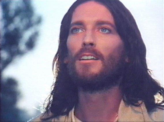 Jésus mon Sauveur