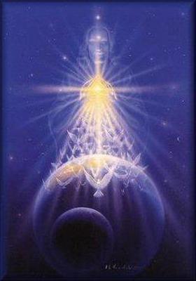 Le lignage de la Spiritualité