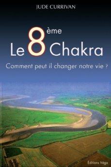 Le 8ème Chakra