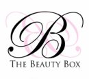 Photo de the-beauty-box