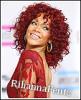 RihannaFentz