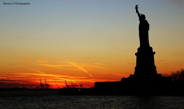 Photo NY