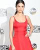 AMA'S Selena Gomez