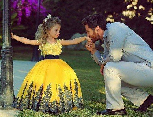 """""""Dans une prochaine vie, papa, j'aimerais te reprendre comme père."""" Bernard Werber"""