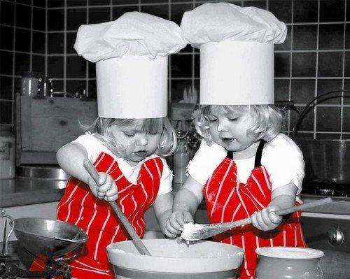 """""""Tu sais, petite, la pâtisserie et l'amour, c'est pareil - une question de fraîcheur et que tous les ingrédients, même les plus amers, tournent au délice."""" Christian Bobin"""