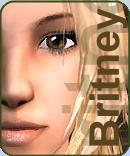 Photo de Britney-SimS2