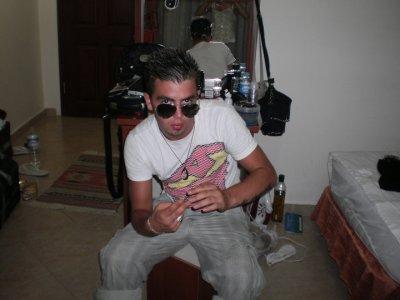 .moi                                                        2010