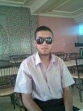 Photo de dodoandyassir