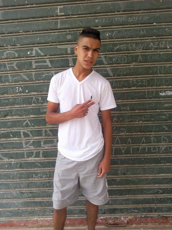(*_*) vive maroc (*_*)