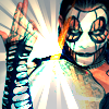 The--Xtreme--Jeff--Hardy
