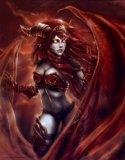Photo de xWorld-Of-Warcraftx