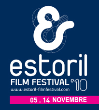 Estoril Film Festival (2010)