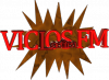 VÍCIOS FM