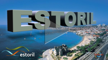 Estoril (Portugal)