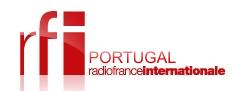 Le cinéaste Manoel de Oliveira fête aujourd'hui ses 104 ans - Laetitea sur Radio France Internationale