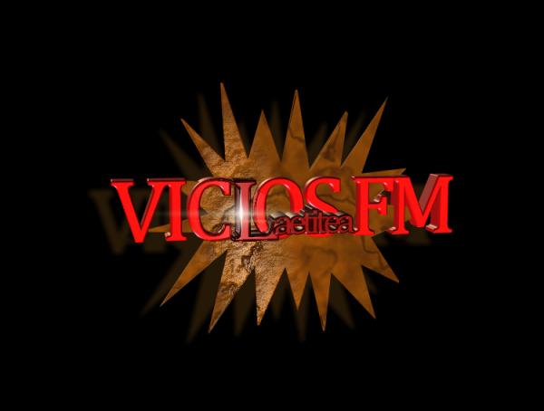 VICIOS FM