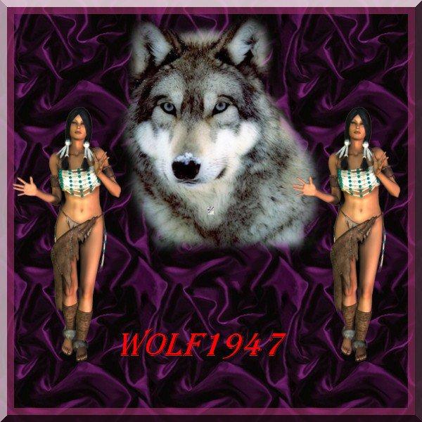 cadeaux de wolf1947