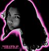 Lunik-shayra-97118