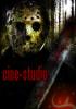 cine-studio