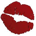Tarkan Şımarık - Kiss Kiss