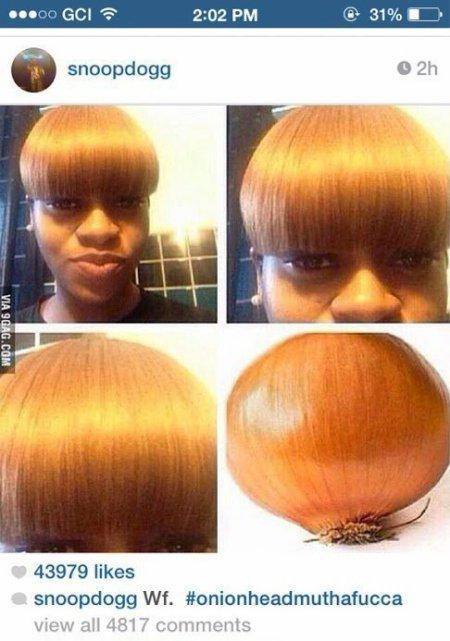 The onionhead muthafucca lol