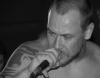 David TMX - Qui pleure