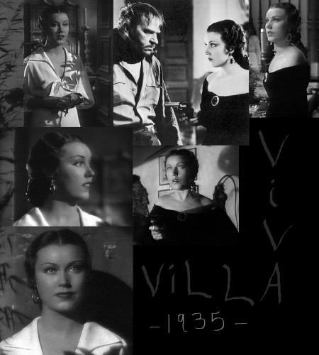 Filmografie complete de Fay Wray