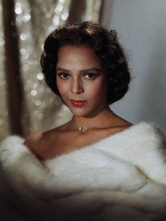 Liste des plus belles femmes du cinéma ancien (1890 aux années 1960)