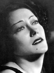 Gloria Swampson