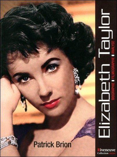 Elizabeth Taylor filmographie