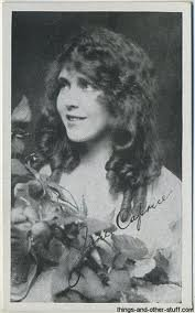 June Caprice(1895-1936)