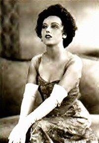 Fay Wray(1907-2004) parti 2