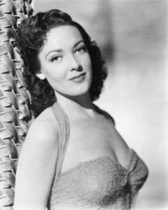 Linda Darnell (1923-1965)