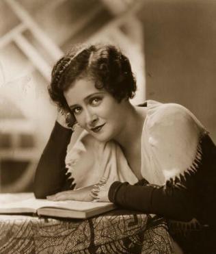 Kathryrn Crawford(1908-1980)