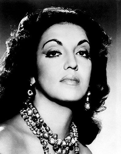 Katy Jurado(1924-2002)
